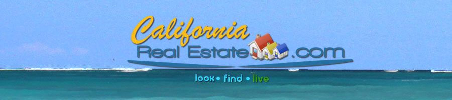 Long Beach California Homes For Sale